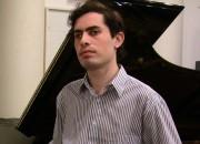 אדון הסליחות- קונצרט עם הפסנתרן אליהו סמדזה
