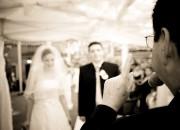 """""""נישואין""""- מוסד או רגש? הרב חיים נבון"""