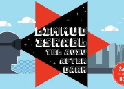 TEL AVIV  | LIMUD